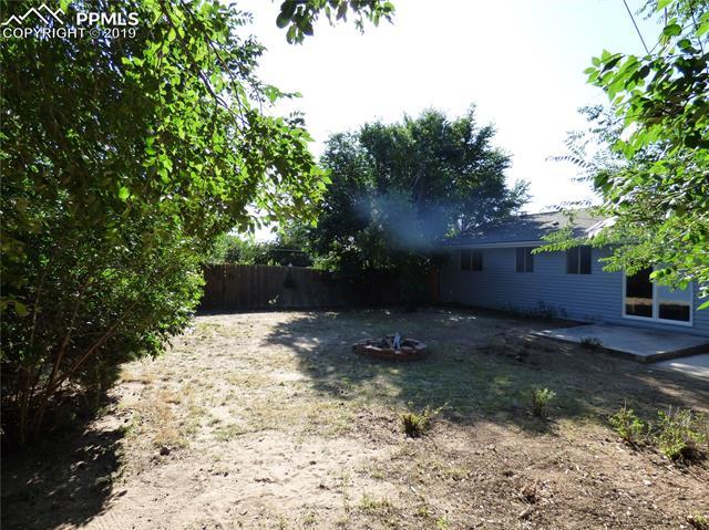 MLS# 7341739 - 20 - 3658 Brentwood Terrace, Colorado Springs, CO 80910