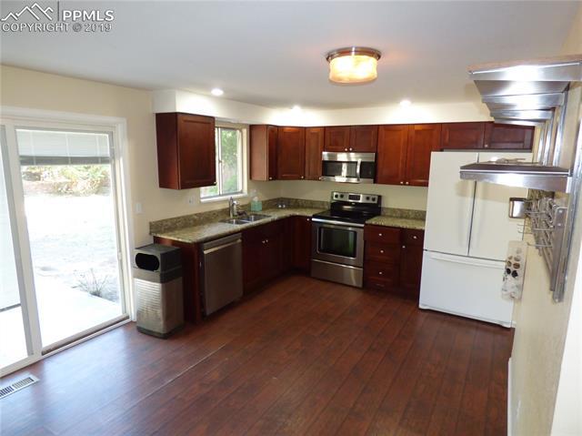 MLS# 7341739 - 6 - 3658 Brentwood Terrace, Colorado Springs, CO 80910