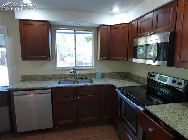 MLS# 7341739 - 7 - 3658 Brentwood Terrace, Colorado Springs, CO 80910