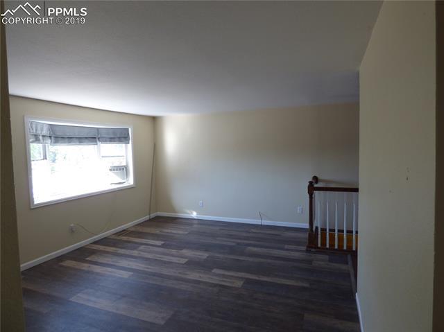 MLS# 7341739 - 8 - 3658 Brentwood Terrace, Colorado Springs, CO 80910