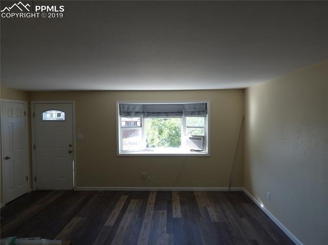 MLS# 7341739 - 10 - 3658 Brentwood Terrace, Colorado Springs, CO 80910