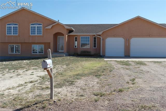 MLS# 9336336 - 1 - 1146 E Kirkwood Drive, Pueblo West, CO 81007