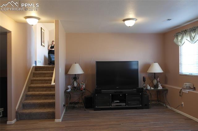 MLS# 9336336 - 14 - 1146 E Kirkwood Drive, Pueblo West, CO 81007