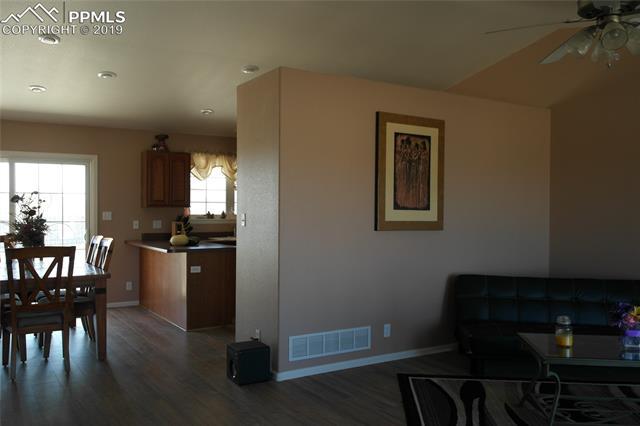 MLS# 9336336 - 15 - 1146 E Kirkwood Drive, Pueblo West, CO 81007