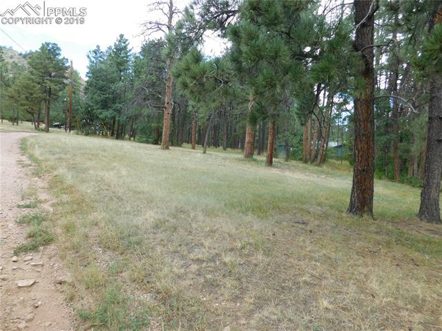 MLS# 5699437 - 1 - 9050  Rock Creek Lane, Colorado Springs, CO 80926