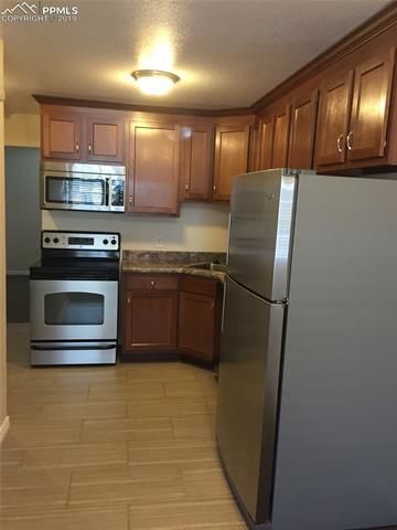 MLS# 5314748 - 3 - 6369 Village Lane, Colorado Springs, CO 80918