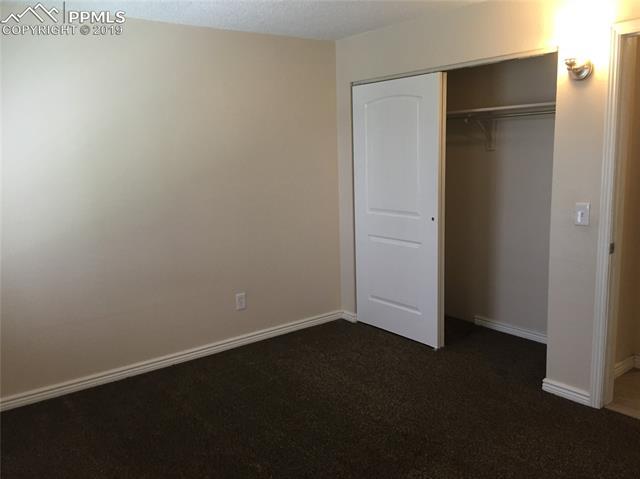 MLS# 5314748 - 6 - 6369 Village Lane, Colorado Springs, CO 80918