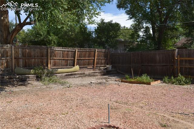MLS# 1685259 - 17 - 1923 Alpine Drive, Colorado Springs, CO 80909