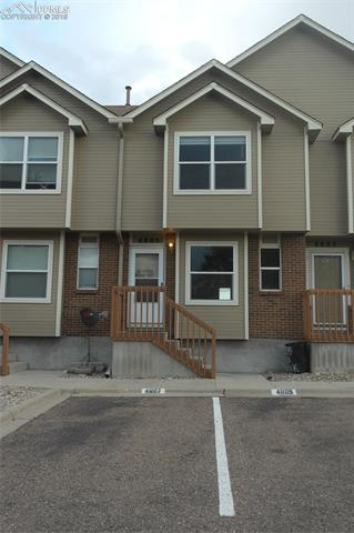 MLS# 9395483 - 2 - 4805 Live Oak Drive, Colorado Springs, CO 80916