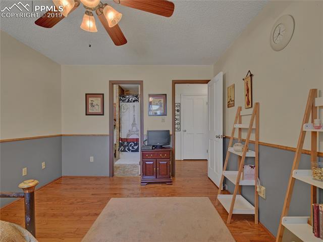 MLS# 4202392 - 24 - 2609 Hearthwood Lane, Colorado Springs, CO 80917