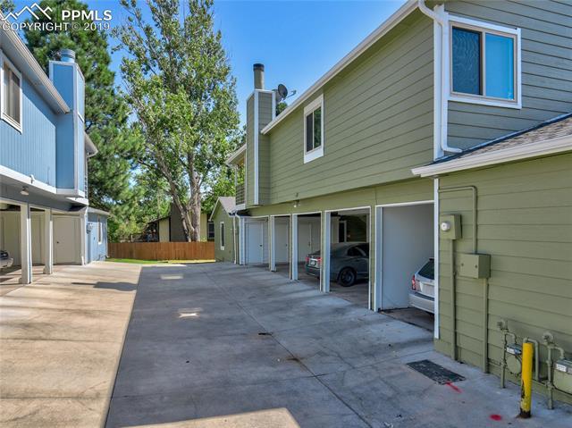 MLS# 4202392 - 25 - 2609 Hearthwood Lane, Colorado Springs, CO 80917
