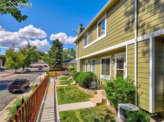 MLS# 4202392 - 4 - 2609 Hearthwood Lane, Colorado Springs, CO 80917