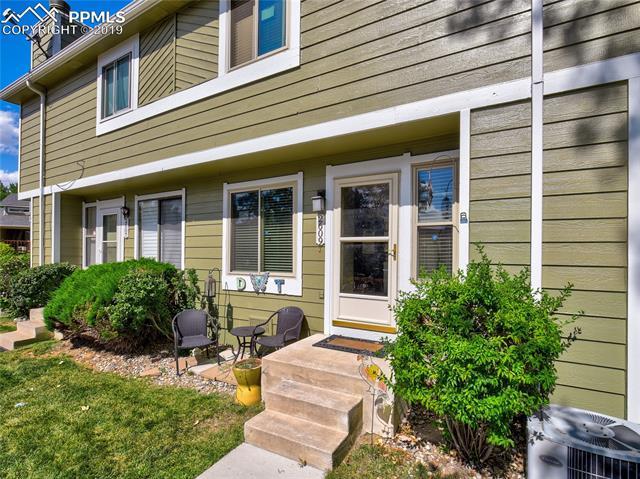 MLS# 4202392 - 5 - 2609 Hearthwood Lane, Colorado Springs, CO 80917