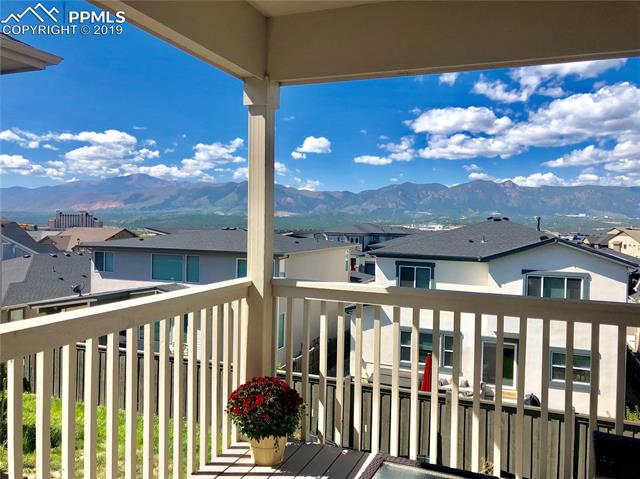 MLS# 6818933 - 11 - 1410 Promontory Bluff View, Colorado Springs, CO 80921
