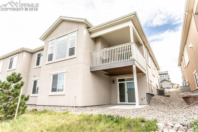 MLS# 6818933 - 29 - 1410 Promontory Bluff View, Colorado Springs, CO 80921