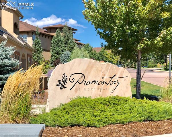 MLS# 6818933 - 31 - 1410 Promontory Bluff View, Colorado Springs, CO 80921
