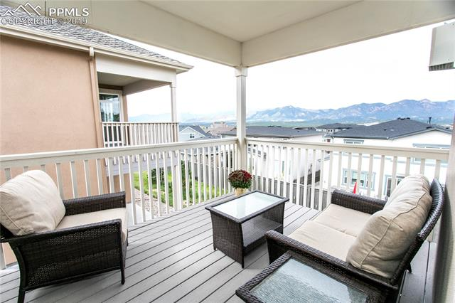 MLS# 6818933 - 10 - 1410 Promontory Bluff View, Colorado Springs, CO 80921