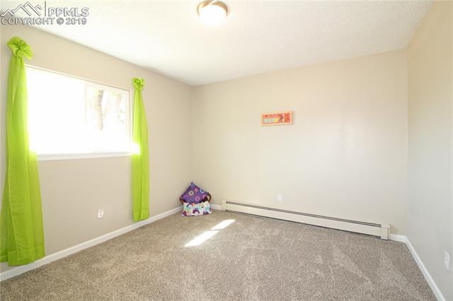 MLS# 3579744 - 1 - 1275  8th Street, Calhan, CO 80808