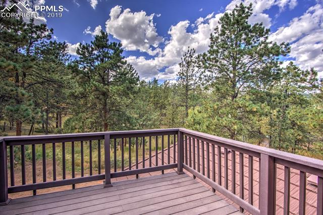 MLS# 7985339 - 15 - 10251 County Road 1 , Florissant, CO 80816