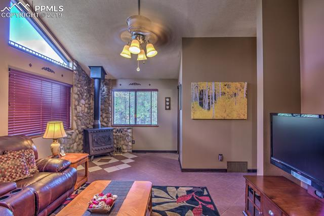 MLS# 7985339 - 22 - 10251 County Road 1 , Florissant, CO 80816