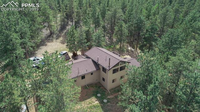 MLS# 7985339 - 34 - 10251 County Road 1 , Florissant, CO 80816