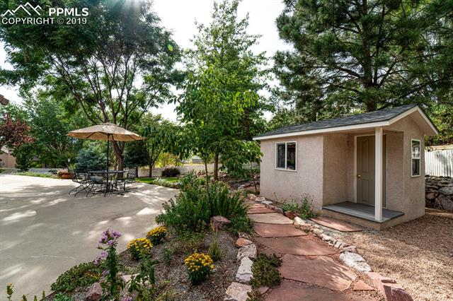 MLS# 2401457 - 11 - 202 Sedona Drive, Colorado Springs, CO 80921