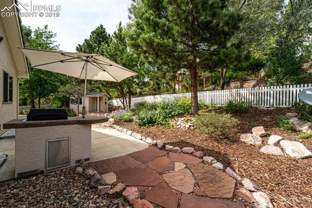 MLS# 2401457 - 10 - 202 Sedona Drive, Colorado Springs, CO 80921