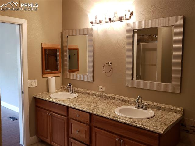 MLS# 6171348 - 1 - 1530  Coyote Trail, Woodland Park, CO 80863
