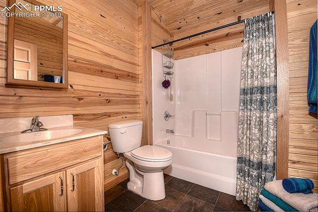 MLS# 3927965 - 16 - 396 Eagle Nest Trail, Guffey, CO 80820