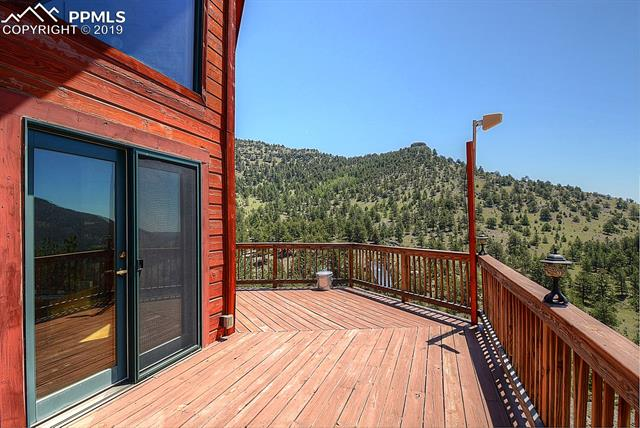 MLS# 3927965 - 18 - 396 Eagle Nest Trail, Guffey, CO 80820