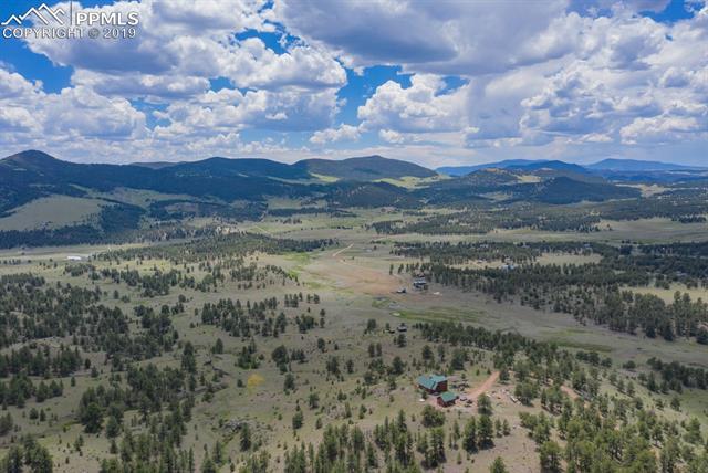 MLS# 3927965 - 24 - 396 Eagle Nest Trail, Guffey, CO 80820