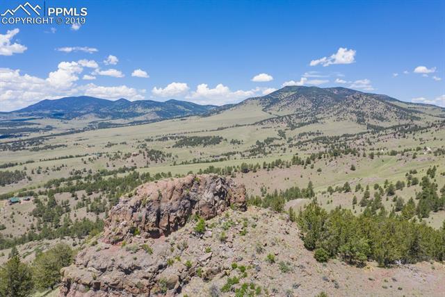 MLS# 3927965 - 35 - 396 Eagle Nest Trail, Guffey, CO 80820