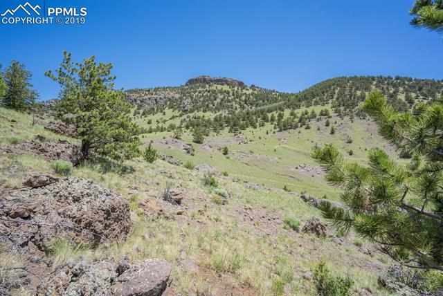 MLS# 3927965 - 37 - 396 Eagle Nest Trail, Guffey, CO 80820