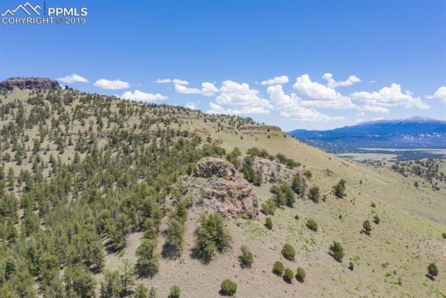 MLS# 3927965 - 38 - 396 Eagle Nest Trail, Guffey, CO 80820