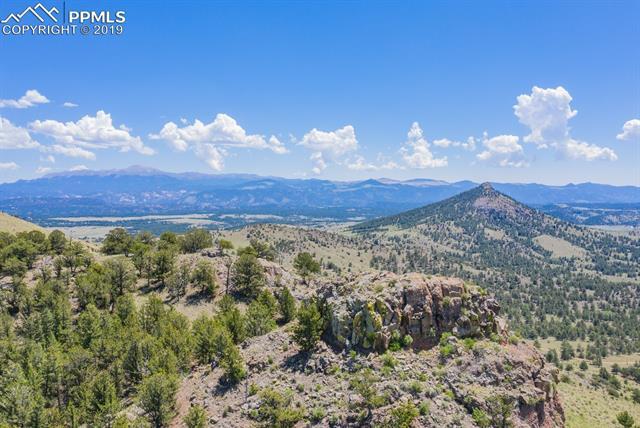 MLS# 3927965 - 39 - 396 Eagle Nest Trail, Guffey, CO 80820