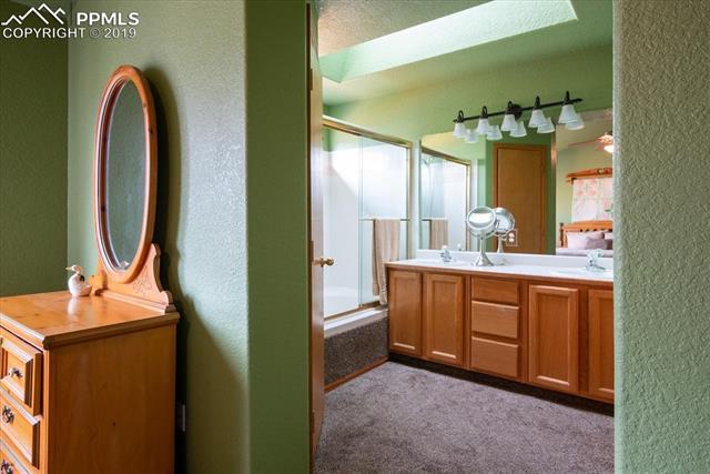 MLS# 1697241 - 1 - 6410  Pinto Pony Drive, Colorado Springs, CO 80922