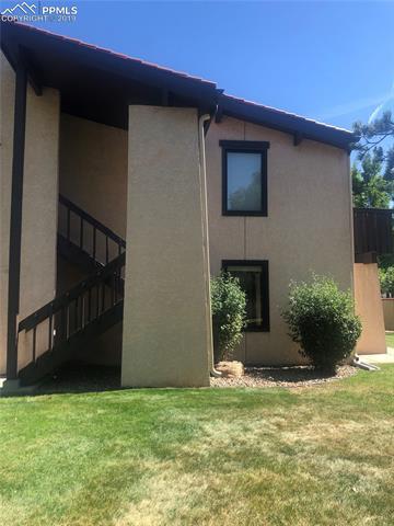 MLS# 3901174 - 2 - 3129 Broadmoor Valley Road #C, Colorado Springs, CO 80906