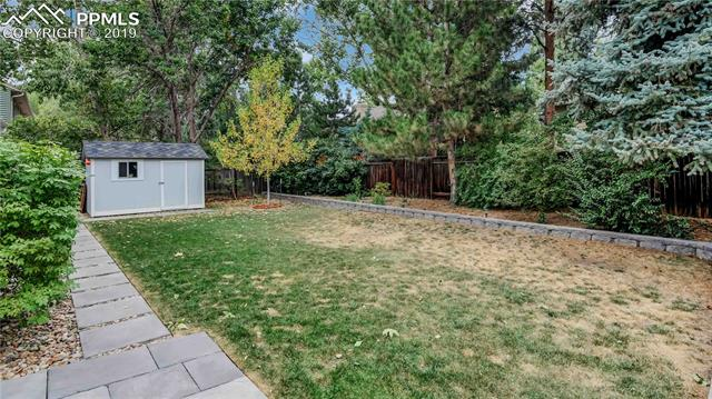 MLS# 6905427 - 1 - 690  Saddlemountain Road, Colorado Springs, CO 80919