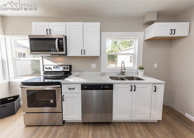 MLS# 8520427 - 15 - 1008 E Vermijo Avenue, Colorado Springs, CO 80903