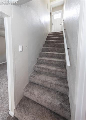 MLS# 8520427 - 19 - 1008 E Vermijo Avenue, Colorado Springs, CO 80903