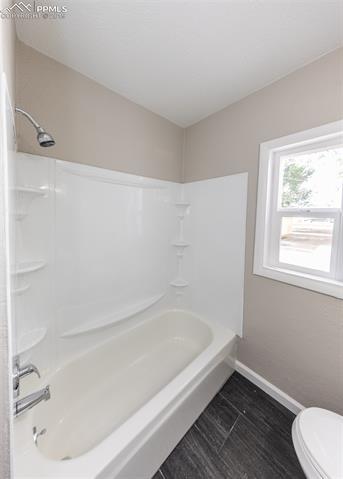 MLS# 8520427 - 22 - 1008 E Vermijo Avenue, Colorado Springs, CO 80903