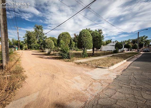 MLS# 8520427 - 4 - 1008 E Vermijo Avenue, Colorado Springs, CO 80903