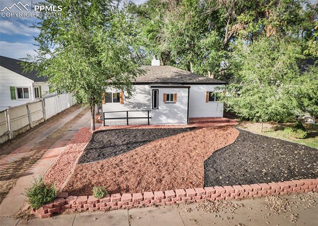 MLS# 8520427 - 7 - 1008 E Vermijo Avenue, Colorado Springs, CO 80903