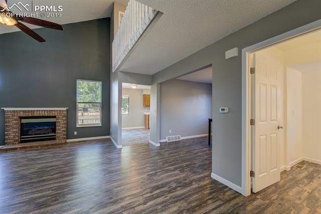 MLS# 8381077 - 11 - 370 Widick Street, Colorado Springs, CO 80911