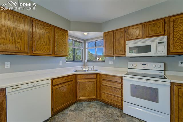 MLS# 8381077 - 15 - 370 Widick Street, Colorado Springs, CO 80911