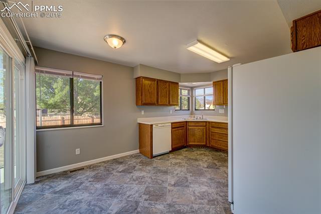 MLS# 8381077 - 16 - 370 Widick Street, Colorado Springs, CO 80911