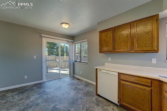 MLS# 8381077 - 18 - 370 Widick Street, Colorado Springs, CO 80911