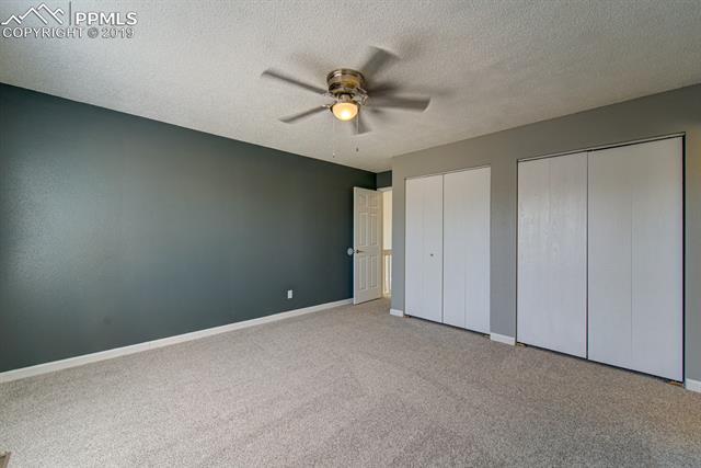 MLS# 8381077 - 20 - 370 Widick Street, Colorado Springs, CO 80911