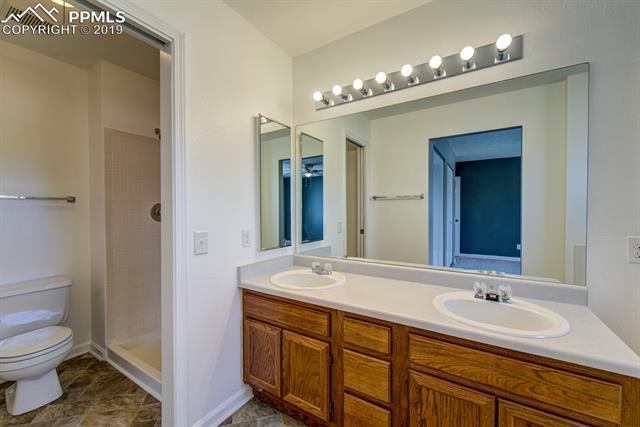 MLS# 8381077 - 22 - 370 Widick Street, Colorado Springs, CO 80911