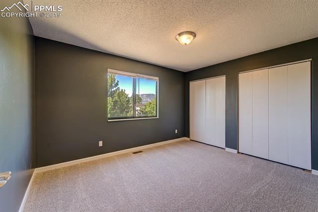 MLS# 8381077 - 25 - 370 Widick Street, Colorado Springs, CO 80911